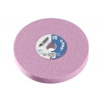 Шлифовальный круг METABO, электрокорунд высшего качества 150x20x20 мм 80 J, EK, DS (630638000)